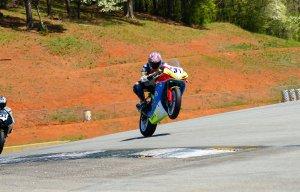 Fastway Racing