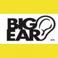 Big Ear Inc.